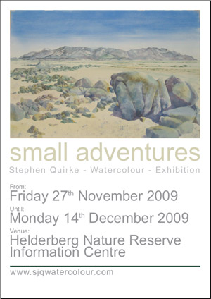 small-adventures-exhibition