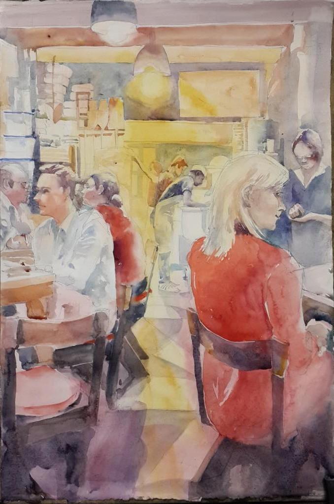 restaurant3-4d